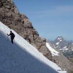 Heilbronner Weg-Allgäuer Alpen