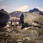 Bergwandern-Sarntaler-Alpen