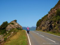 Fahrrad-Abenteuer-Reisen
