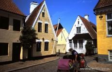 Reiseinfos Dänemark