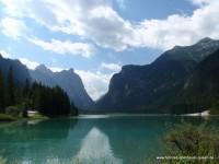 Reiseinfos Österreich