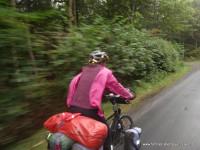 Fahrrad schneller machen