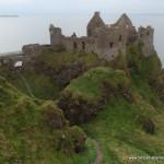 Reiseinfos Irland