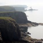 Slea Head - Reiseinfso Irland