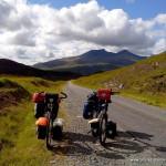 Unsere Radreisen