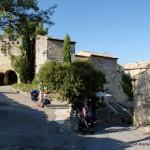 Radreisen in Frankreich