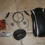 Fahrrad Ersatzteile