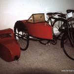 Fahrrad-Museum