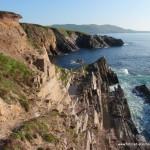 Irland-Reisefotos