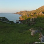 Ring of Beara - Wild Atlantic Way