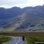 Irland - Radwegenetz