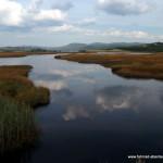 Connemara - Reiseinfos Irland