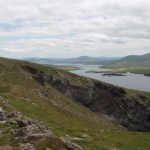 Bray Head - Ring of Kerry