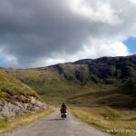 Schottland-Reisefotos