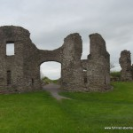 Wales-Reisefotos