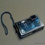 Erneuerung unserer Kamera-Ausrüstung