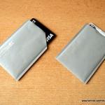 RFID-Hüllen zum Kreditkarten-Schutz