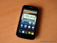 Android-Apps für Reisen
