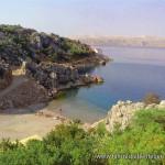 Kroatien-Reisefotos