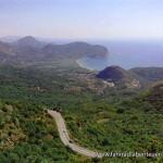 Reiseinfos Kroatien