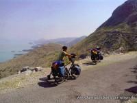 Montenegro-Reisefotos
