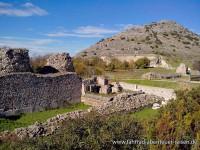 Philippi - Griechenland