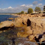 Griechenland-Reisefotos
