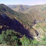 Albanien-Reisefotos