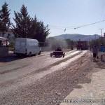 Albaniens Straßen
