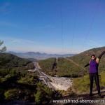 Blick auf Ortaca