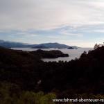 Fethiye Körfezi Bucht