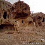 Gümüsler Manastiri