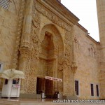 Sarayburnu Camii Moschee