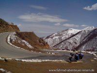 Reiseinfos Armenien