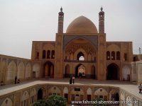 Iran-Reisefotos