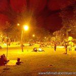 Madami-Park