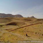 hinter Sahrisabz
