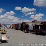 Murghab Bazar Tadschikistan