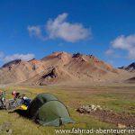 Infoblock Zentralasien