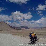 Pamir-Highway