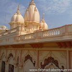 Krishna Balaram Mandir