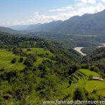 vor Pokhara