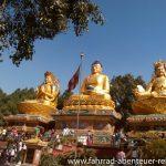 Buddha Amideva Park