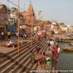 Indien-Reisefotos