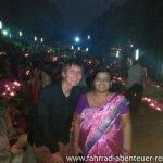 Chhat-Puja-Festival