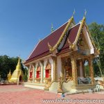 Thailand-Reisefotos
