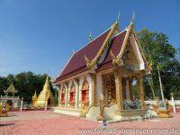 Thailand-Galerie