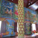ein Sala in Thailand