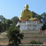 hinter Chiang Mai