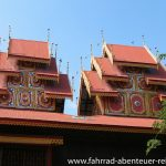Wat Sri Rongmaung